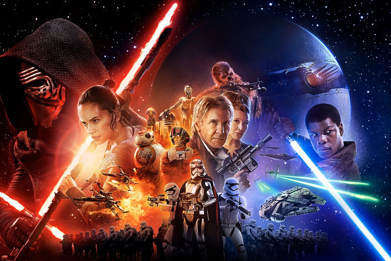 tfa_poster_wide_header-1536x864-959818851016.0.0